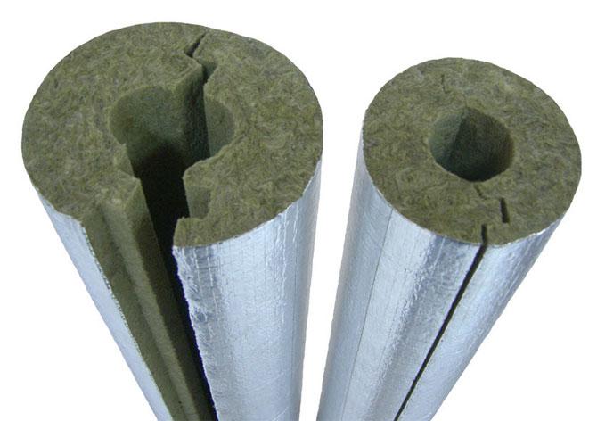 базальтовый материал