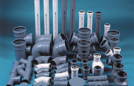 канализационные-трубы