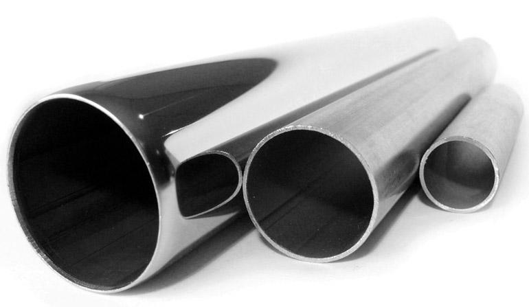 тонкостенные трубы